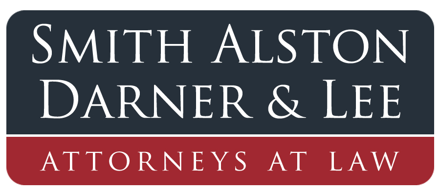 Accident & Injury Attorney Specialists
